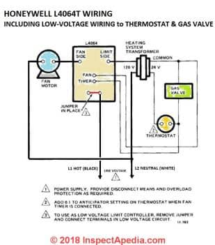 Fan Limit Control Installation FAQs on accessories wiring diagram, stove plug wiring diagram, motor wiring diagram, power cord wiring diagram, defrost wiring diagram, ge oven wiring diagram, refrigerator thermostats wiring diagram, kenmore stove wiring diagram, fuse wiring diagram, oven plug wiring diagram, thermocouple wiring diagram, oven fan motor diagram, powder coating oven wiring diagram, hotpoint oven wiring diagram, sensor wiring diagram, electric oven wiring diagram, basic oven wiring diagram, gas valve wiring diagram, switch wiring diagram, electronic ignition wiring diagram,
