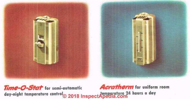 Honeywell Thermostat Wiring Moreover Honeywell Rth230b Wiring Diagram
