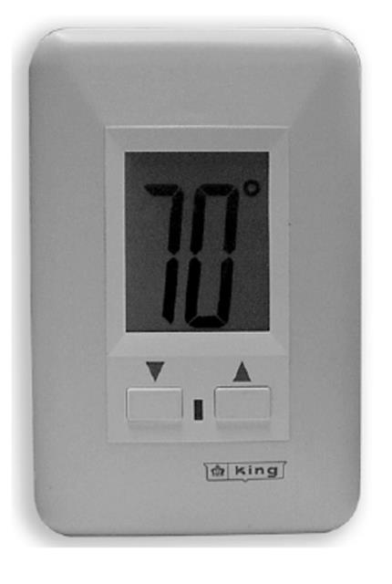 King%20ES230-R%20240%20208VAC%20Digital%20Thermostats Wall Electric Baseboard Heaters Wiring Diagrams on electric baseboard thermostat replacement, electric breaker box wiring diagram, electric baseboard heaters energy efficient, electric baseboard heaters thermostat digital, electric plug wiring diagram, baseboard heating diagram, electric garage heater wiring, electric baseboard heating systems, electric light switch wiring diagram, electric baseboard heaters for homes, baseboard heater electrical diagram, electric fireplace wiring diagram, electric ceiling heat repair, electric dryer wiring diagram, gas furnace wiring diagram, electric heat diagram, electric stove burner wiring-diagram, electric oven wiring diagram, electric motor wiring diagram, electric baseboard heaters with thermostat,