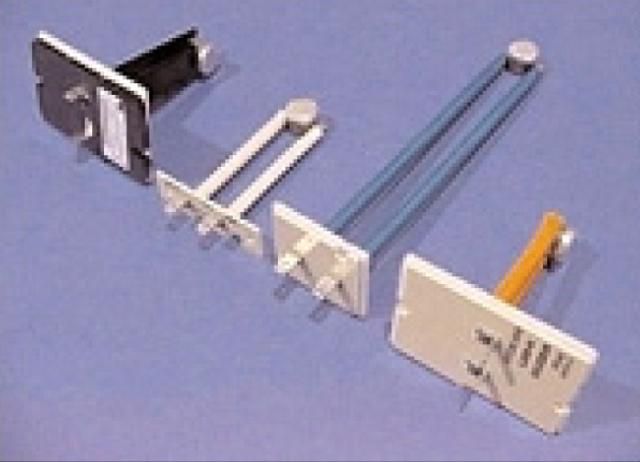 Fan Limit Control Switch Wiring Diagram Free Download Wiring Diagram