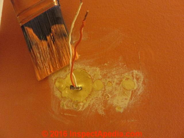 nest wiring diagram rh  nest  get free image about wiring
