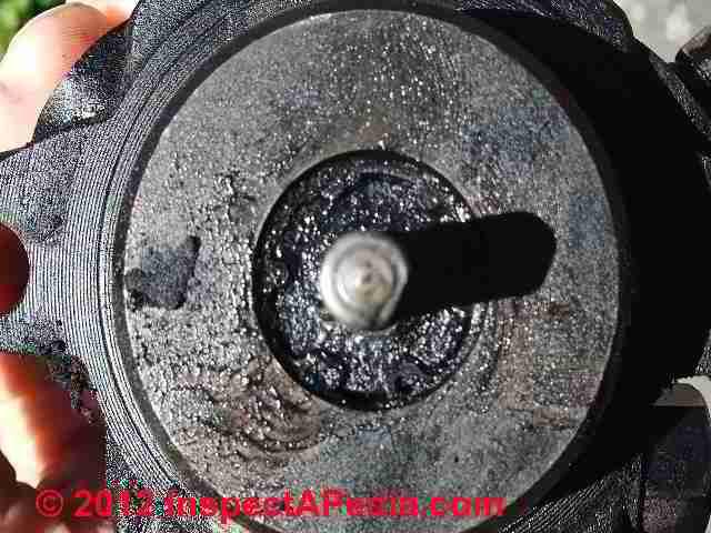 Oil Burner Fuel Units Heating Oil Pumps Buy Install