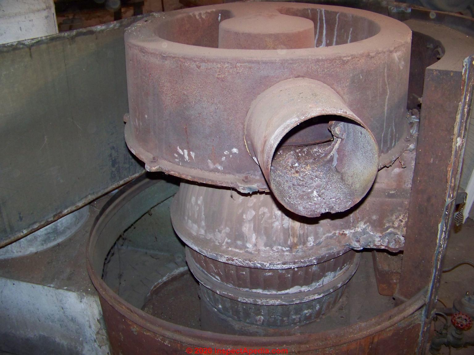 [DIAGRAM_5UK]  Fraser Johnston Furnace Age, Manuals, Parts Lists, Wiring Diagrams / Fraser  Johnson Furnaces | Fraser Johnston Furnace Wiring Diagram |  | InspectAPedia.com