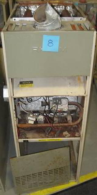rheem gas furnace diagram   25 wiring diagram images