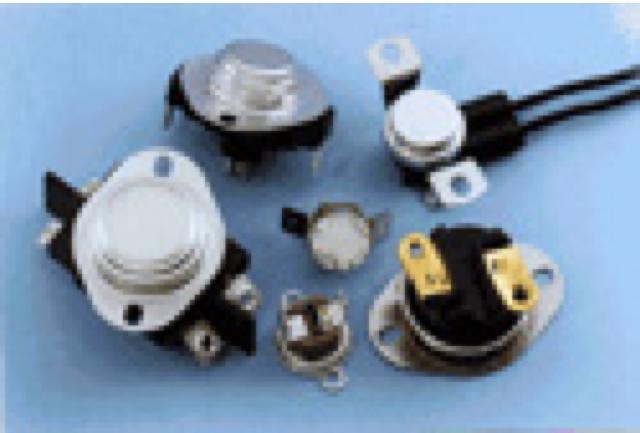 Heating System Boiler Limit Controls Amp Strap On Aquastats