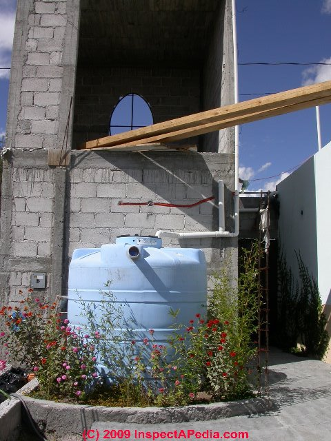Greywater graywater or gray water systems for Alternative heating systems for homes