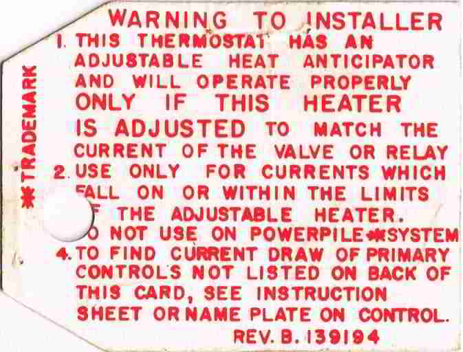 TT_T87F_Tag_002_DJFs heat anticipator settings on room thermostats how & why to adjust  at n-0.co