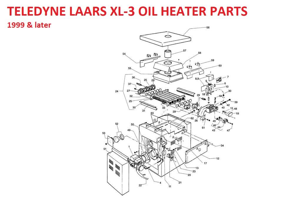 American Standard M# Twa120D30Ra Pdf Heat Pump Wiring Diagram from inspectapedia.com