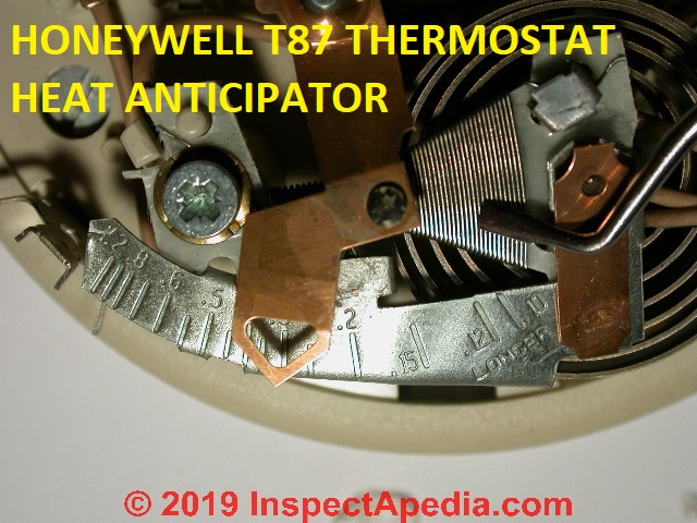 on 4 wire thermostat wiring diagram honeywell ct30a1005