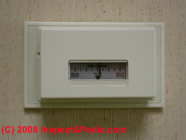Thermostats104DJFs guide to thermostats for heating and air conditioning systems apt timer wiring diagram at gsmx.co