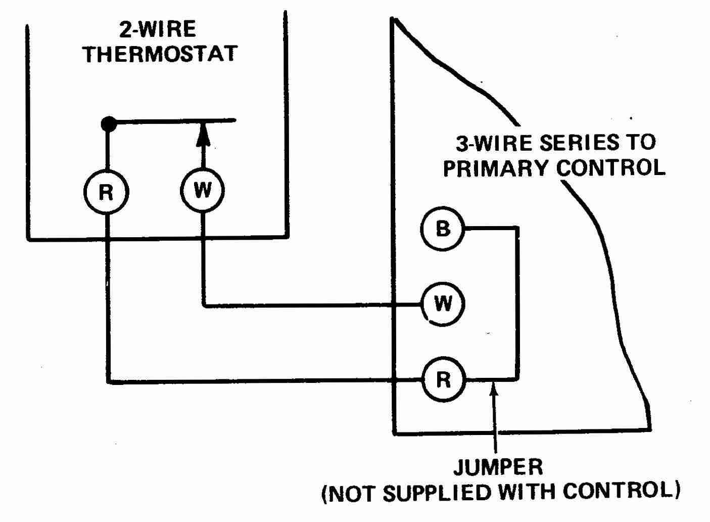 WR_1F90_006f15_DJFc how wire a white rodgers room thermostat, white rodgers thermostat Heat Pump Thermostat Wiring Diagrams at gsmx.co