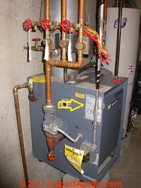 Weil-McLain-Boiler-Nyari-162-11-7-05-DJFs Wiring Baseboard Heaters on