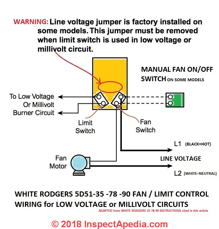 limit switch wiring diagram motor image collections soldo limit switch wiring diagram limit switch wiring diagram