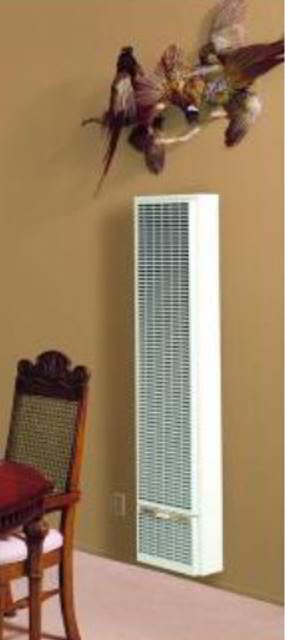 williams gas wall heater wiring diagram wiring diagram gas wall heater wiring diagram solidfonts