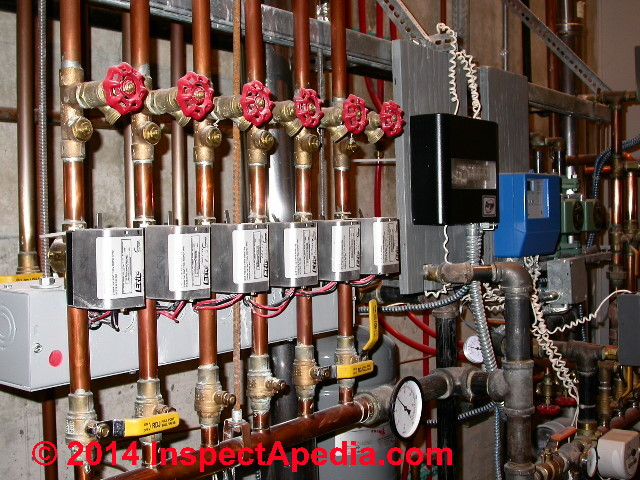 Zone_Valves_011_DJFs multiple heating zone control multiple circulating pumps vs lion boilers wiring diagram at bayanpartner.co