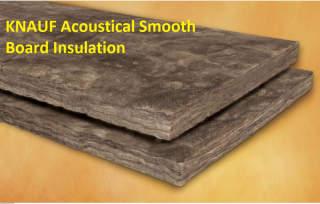 Rock Wool Mineral Wool Amp Slag Wool Building Insulation