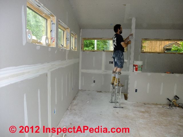 List Of Best Practices Guides To Building Interior