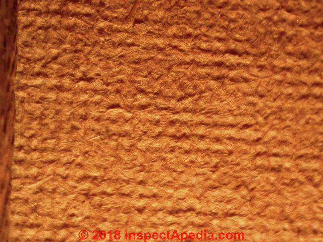 beaverboard wall covering daniel friedman beaverboard wall covering daniel friedman