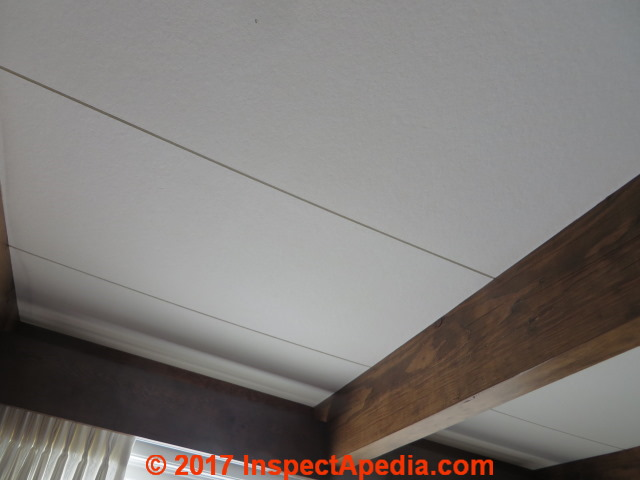 Fiberboard wall ceilings wood product soft board for Fiberboard roof sheathing