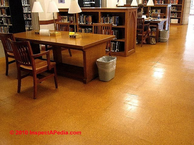 Cork Flooring Resilient Floor Coverings Using Cork Tiles Or Cork Sheets - Define resilient flooring