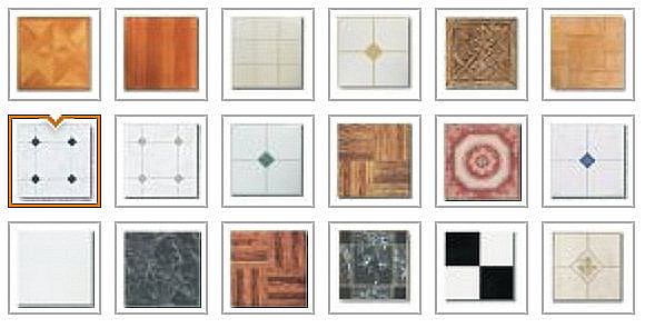 inspirational stick vinyl and peel flooring of floors tiles floor design ideas self home