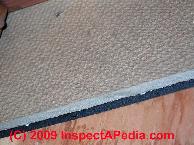 Exterior Gypsum Board ~ Gypsum panels water resistant on building exterior walls