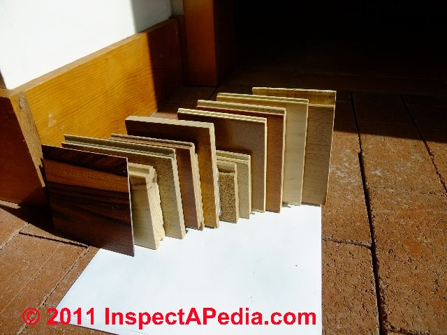 Install Engineered Wood Floors Or Wood Laminate Floors Floor