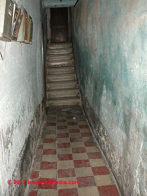 Bathroom Tiles Asbestos do ceramic tiles, grouts, or mastics contain asbestos? what about