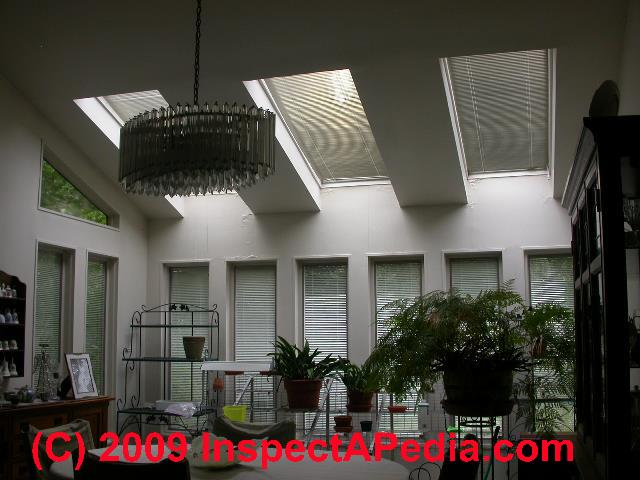 Cathedral Ceilings Amp Un Vented Roof Solutions How To