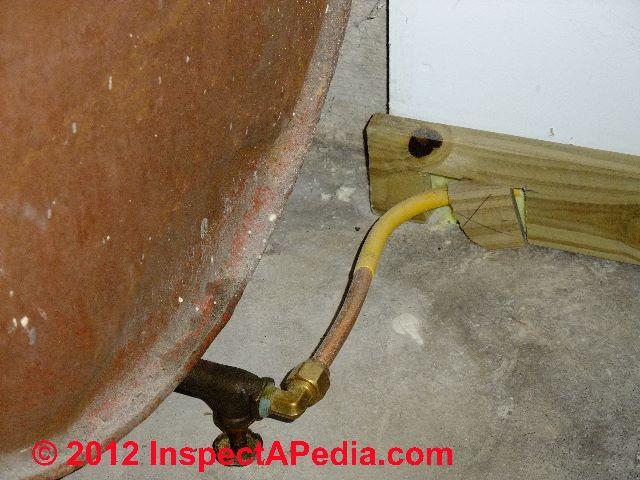 Oil Line Clog Repair Co2 Blowout Guns Amp Other Repair