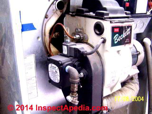 Bioheat Biodiesel Heating Fuels Uses Properties
