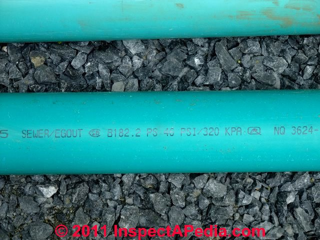 Cpvc pvc chlorinated polyvinyl chloride pipe in for Types of plastic water pipe