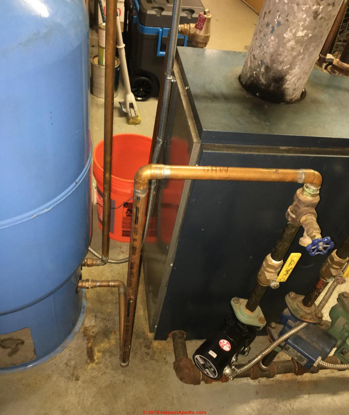 Indirect fired hot water heater FAQs on plug for water heater, wiring diagram for water pump, compressor for water heater, motor for water heater, circuit breaker for water heater, wire for water heater, timer for water heater, thermocouple for water heater, hose for water heater, switch for water heater, exhaust for water heater, coil for water heater, expansion tank for water heater, thermostat for water heater, valve for water heater, piping diagram for water heater, cabinet for water heater, thermal fuse for water heater, regulator for water heater, cover for water heater,