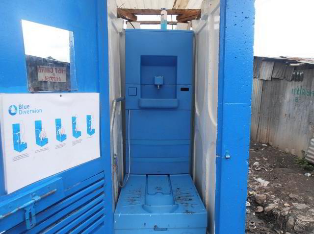 lowcost  ceramic  plastic toilets manufacturers  sources