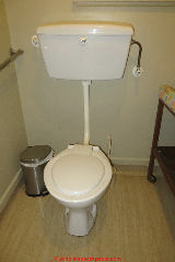 Directory Of Toilet Manufacturers Amp Sources Buy Toilets