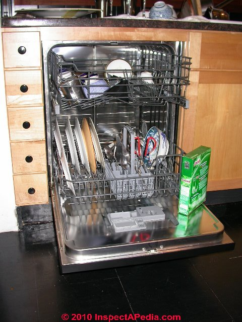 Best 25 Portable Dishwasher Ideas On Pinterest