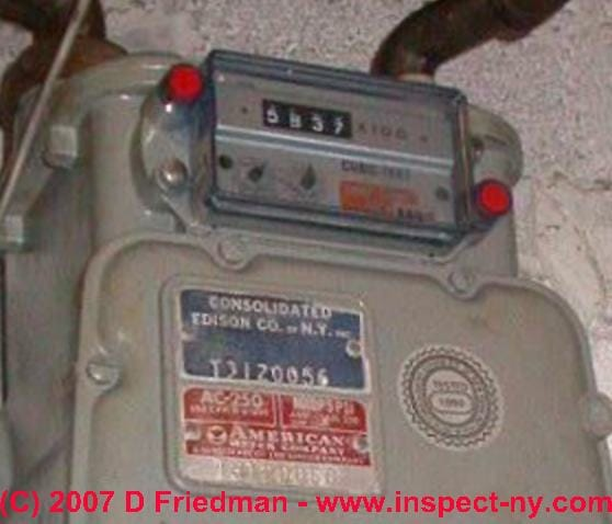 Propane Or Natural Gas Btus Pressures How To Calculate Measure Set Lp Bottled Gas Or Natural Gas Pressures Btuh Per Cubic Foot