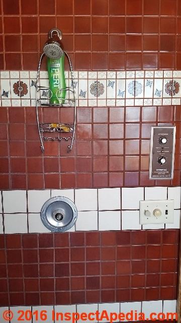 Hot Tub Spa Whirlpool Bath Inspection Checklist
