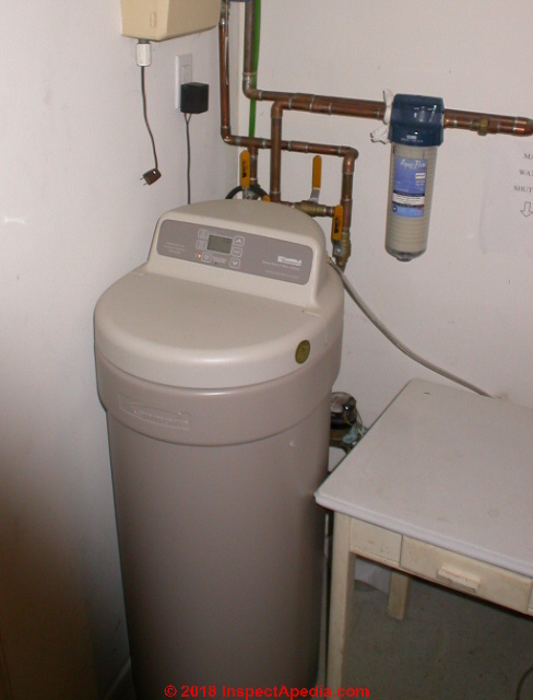Water softener manuals free downloadfs all brands kenmore water softeners sears water softener manuals fandeluxe Images