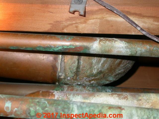 Diagnosis Amp Repair Of Clogged Septic Or Sewer Piping