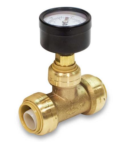 water pressure regulator valve installation location get free image about w. Black Bedroom Furniture Sets. Home Design Ideas