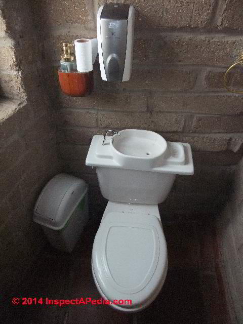 No water toilet waterless toilets waterless toilets for 1 bathroom septic system