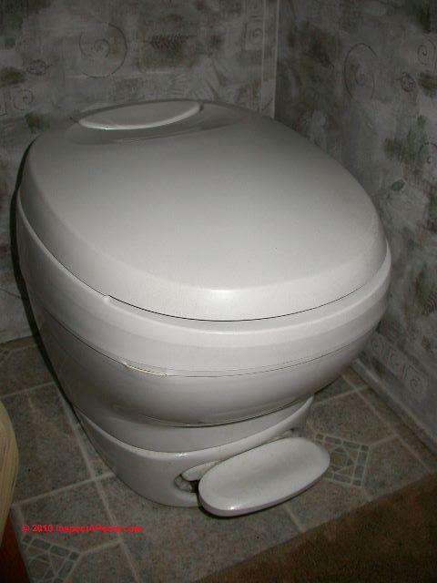 Top Flush Amp Dual Flushtoilet Designs Brands Features