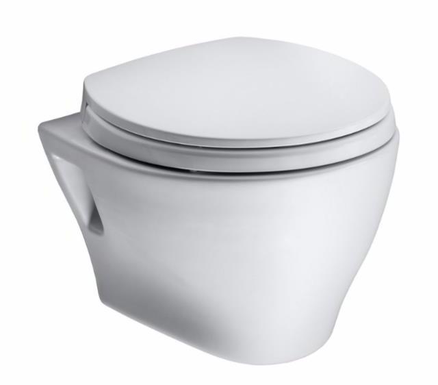 Eljer Toilets Parts