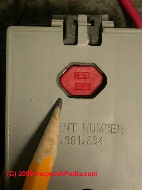 Electric Hot Water Heater Diagnosis  U0026 Repair Faqs