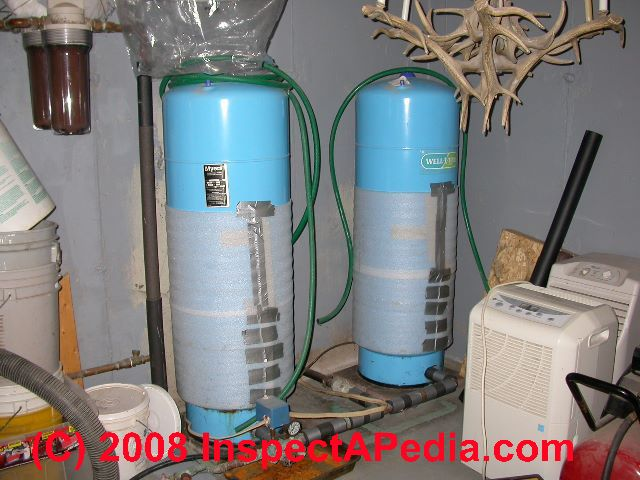 Emergency Drinking Water Sources Where To Find Amp How To