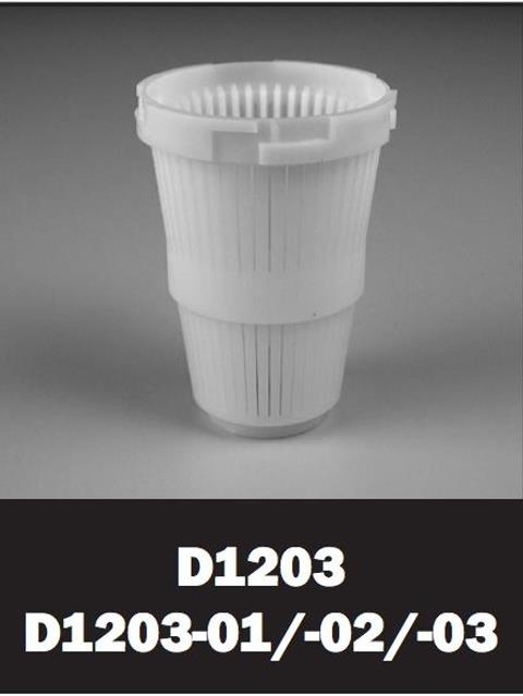 Dldm8 4bmo98vbk2uxj5tcxcevbx53bbr0kpij5jm0dmxrntrcs 2001 dodge durango heater hose plumbing diagram ebook coupon codes water softener resin loss diagnosis cure fandeluxe Choice Image
