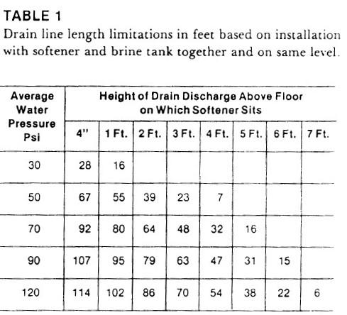 Dldm8 4bmo98vbk2uxj5tcxcevbx53bbr0kpij5jm0dmxrntrcs 2001 dodge durango heater hose plumbing diagram ebook coupon codes how to install turn on a fandeluxe Gallery