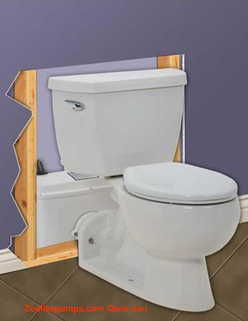 Awesome Encyclopedia Of Toilets Identify The Kind Brand Of Short Links Chair Design For Home Short Linksinfo