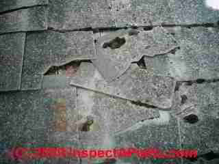 Maintenance Amp Replacement Guide For Asbestos Cement Roof